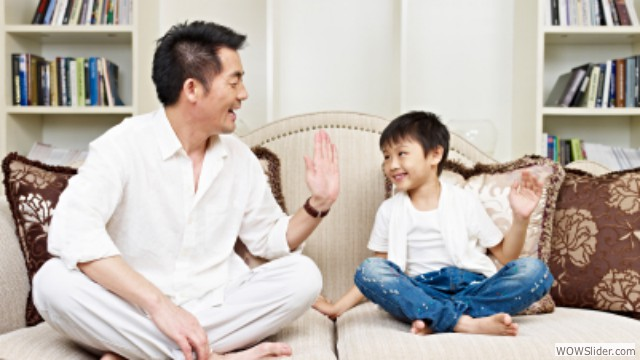 single dad dating after divorce Single dads: use these resources that will encourage and inspire you to be the best dad you can be.