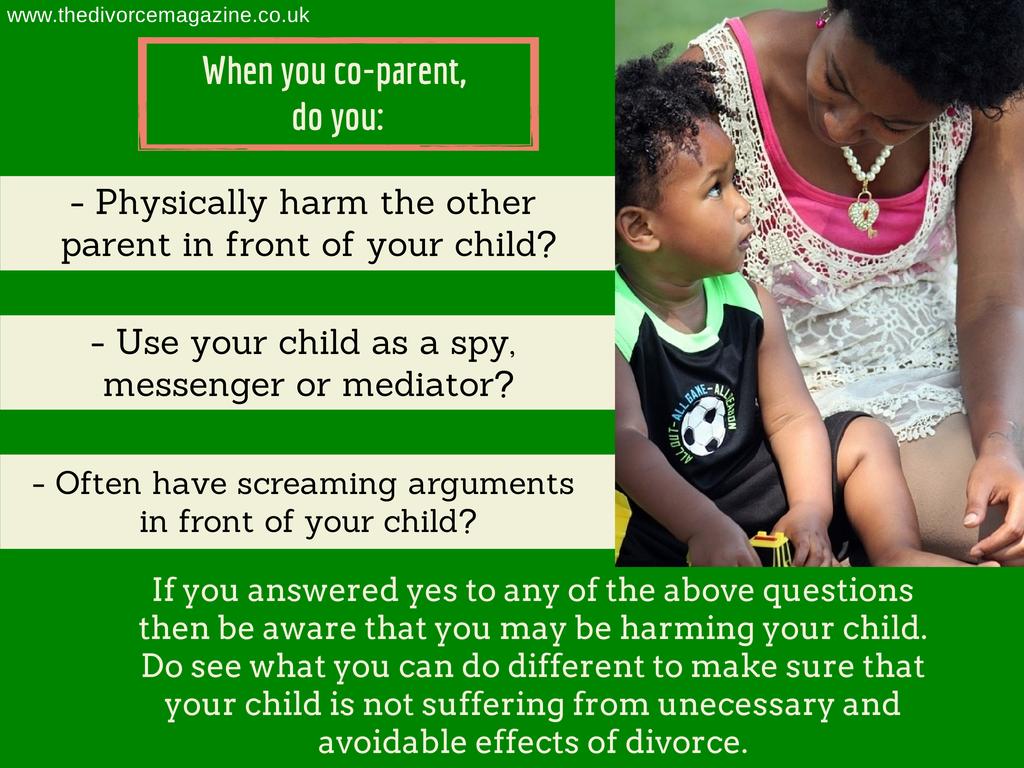 parenting crisis dating childs classmates